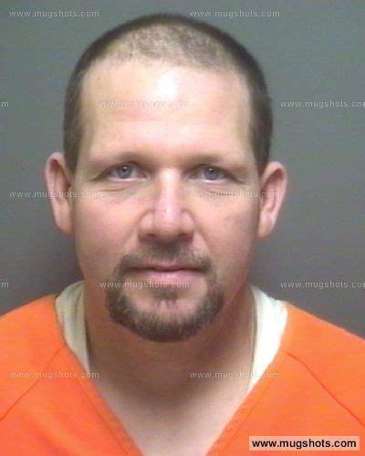 Clarke County Alabama Arrest Records Andy Goodwin Clark Mugshot Andy Goodwin Clark Arrest