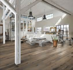 5 obsessions hardwood floors
