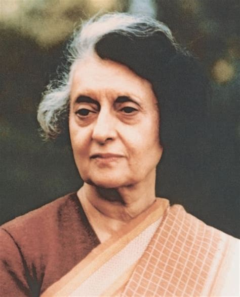 indira gandhi biography in hindi font indira gandhi femme politique indienne 50 citations 224