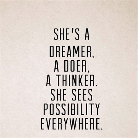 quotes about ambition 64 best quotes sayings about ambition
