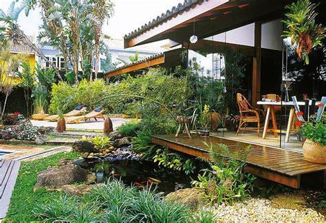 jardines rusticos jardines r 218 sticos tendencia e ideas hoy lowcost