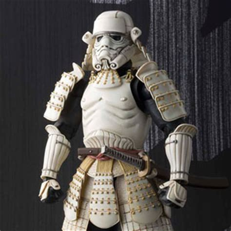 film ultraman strom meisho movie realization ashigaru storm trooper completed