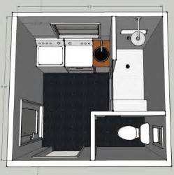 Bathroom Laundry Room Floor Plans Best Small Bathroom Floor Plans With Shower Create