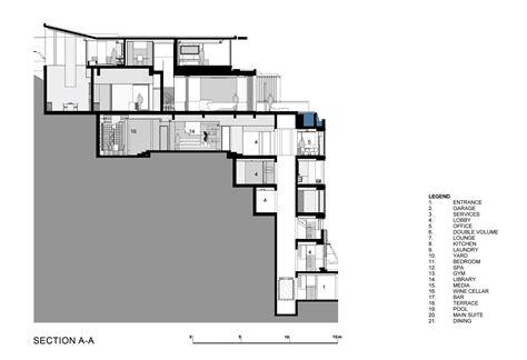 nettleton 198 house by saota nettleton 198 by saota and okha interiors 22 homedsgn