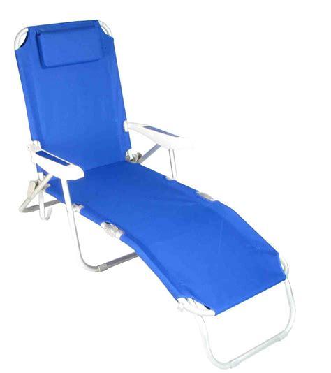 folding beach chaise lounge chairs folding beach chaise lounge chairs decor ideasdecor ideas