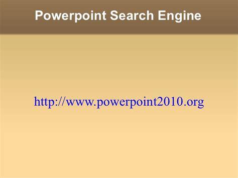 slides for ppt download free download powerpoint slides