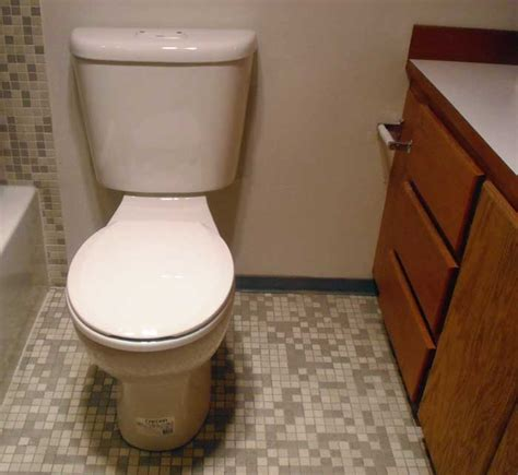 Caroma Plumbing by Caroma Dual Flush Watersense Toilet Review Pictues