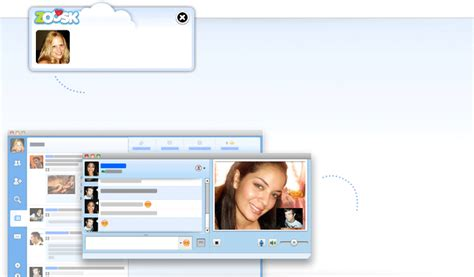 Zoosk Search For Zoosk Date Smarter