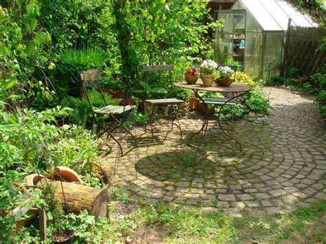Sitzplatz Im Garten by Oltre 1000 Idee Su Sitzplatz Im Garten Su