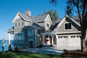 Beach House Home Plans by Beach House Plans Houseplans Com