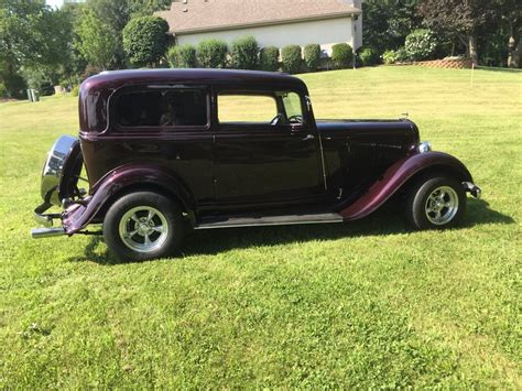 1933 plymouth for sale 1933 plymouth radiator for sale html autos post