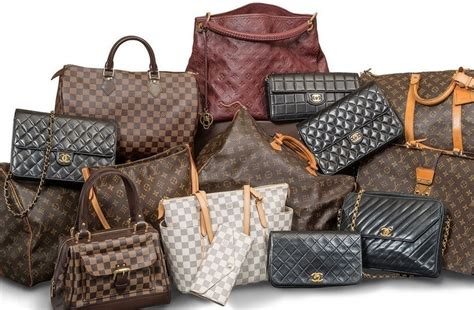 Extravagant New Season Designer Bags by The 10 Most Expensive Handbag Brands In The World