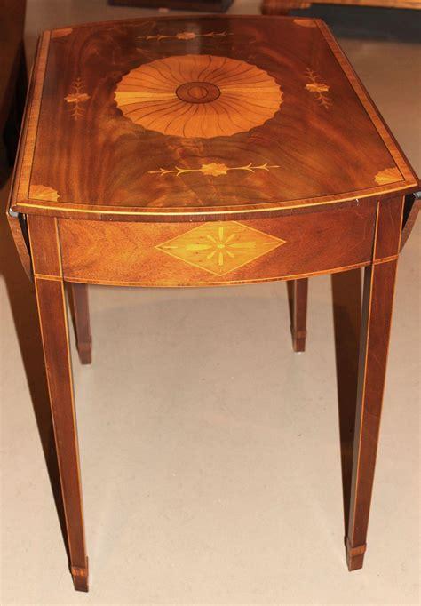 Vintage Baker Furniture by 4470 2l Jpg 8