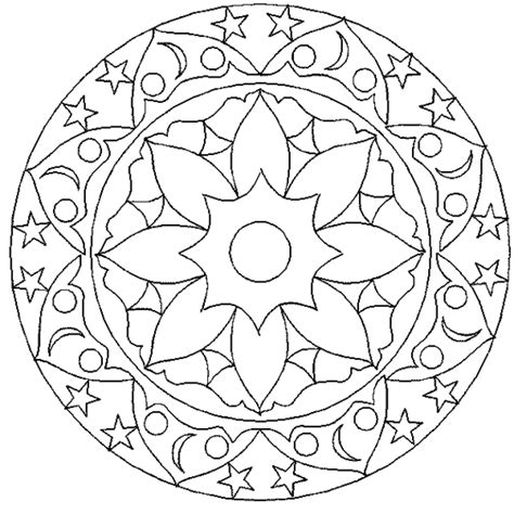 abstract coloring pages 3 coloring pages to print