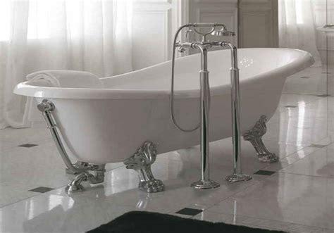 vasca da bagno classica prezzi vasca classica free calipso x vasche prezzi with vasca
