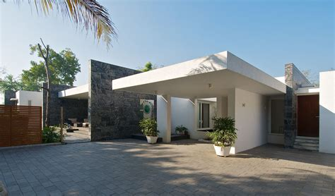 house design and ideas small modern bungalow house designs modern house design