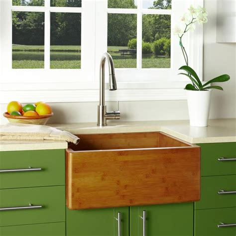 tiny house kitchen sink 45 best tiny house kitchen images on small