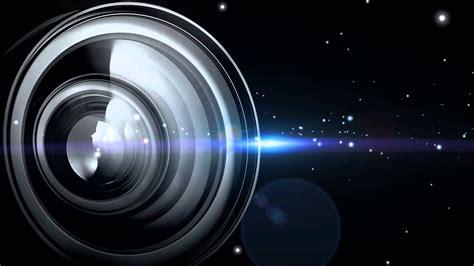 video backgrounds pixelstalknet