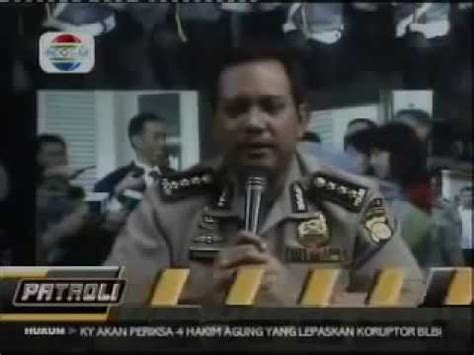 film mandarin jadul heboh video mesum abg smp pekanbaru video 3gp mp4 webm