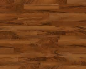 Hardwood Floor Texture Sketchup Texture Update News Wood Floor Laminate Seamless Texture