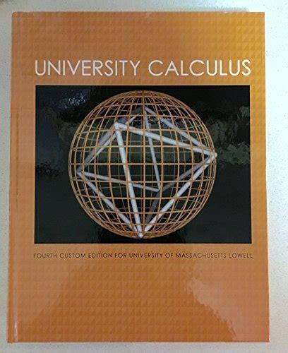 precalculus custom edition for the university of massachusetts lowell taken from the 3rd edition ebook bluebee books on amazon com marketplace sellerratings com