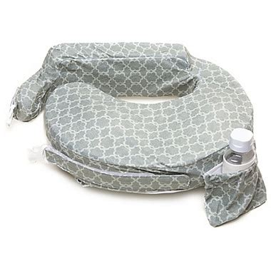 Nursing Pillows Canada by Buy Brest Friend Nursing Pillow At Well Ca Free