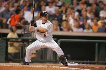 kevin youkilis swing the best batting stances pre batting rituals in baseball
