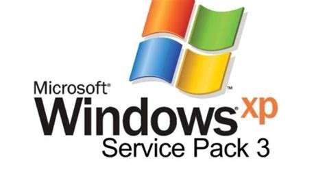 windows xp service pack 1a sp1a free download and download win xp sp3 iso free