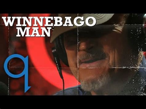 Winnebago Man Meme - winnebago man know your meme