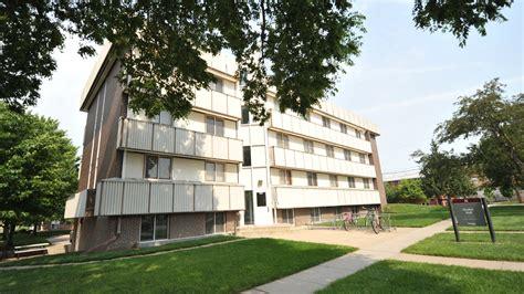 Unl Housing by Husker Housing Of Nebraska