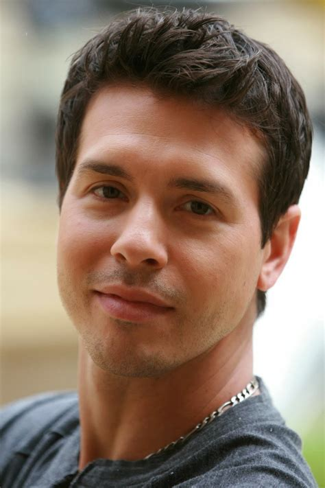 jon seda badboys deluxe jon seda new nbc series chicago pd