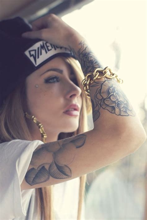 tattoo and piercing quotes tumblr inspiratie women x tattoos manners nl