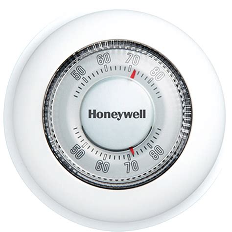 thermostat work    thermostat