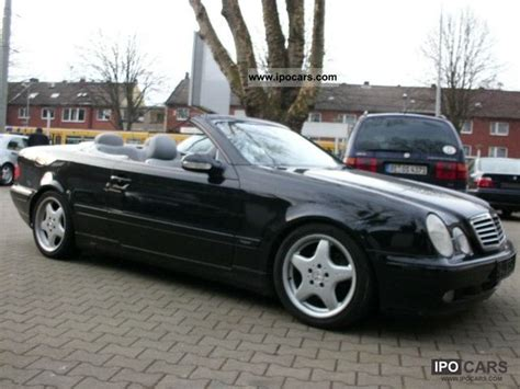 Auto Cabrio Lackieren Kosten by Mercedes Vehicles With Pictures Page 62