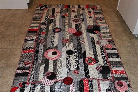 Quilts For Teenagers by Quilts For Quilting Gallery Quilting Gallery