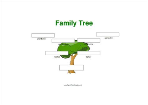 large family tree template 18 family tree templates free ppt excel word formats