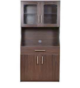 furniture design principles