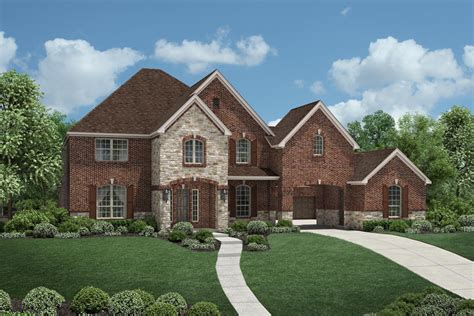 New Luxury Homes For Sale In Katy Tx Cinco Ranch Luxury Homes For Sale In Katy Tx