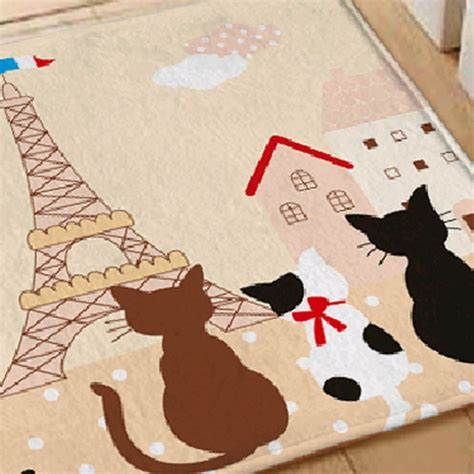 cat rugs cats rug