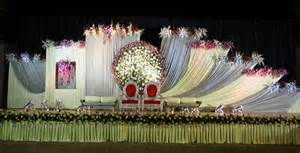 flower decorations wedding flower decoration flowers decoration services
