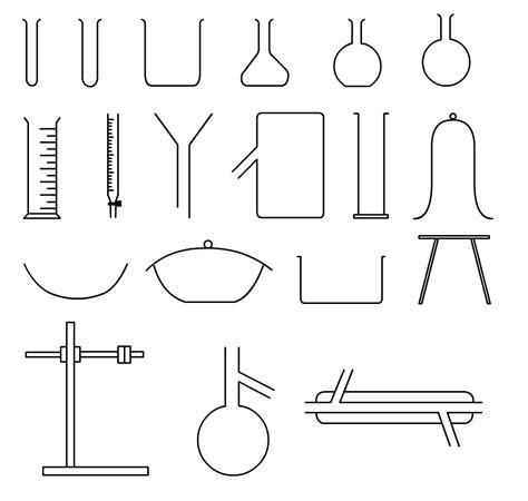 scientific diagram lesson lss e porfolio