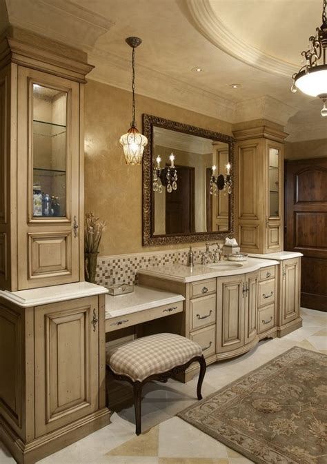 luxury bathroom vanity cabinets luxury bathrooms houzz com luxurydotcom my top pins