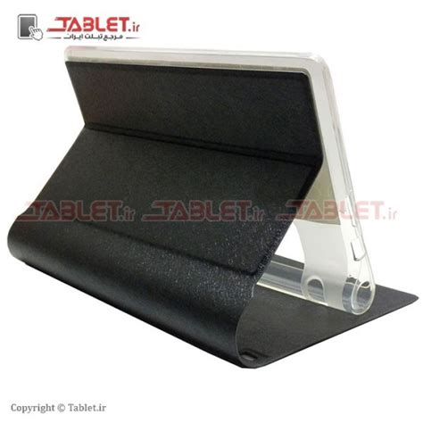 Jelly Lenovo By jelly folio cover for tablet lenovo tab 3 8 850