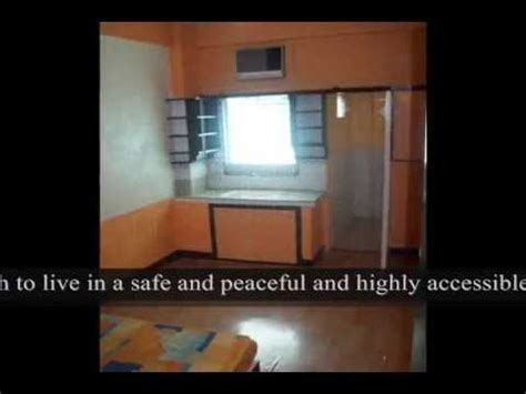Term Room For Rent In Manila by Room For Rent Studio Type Manila Philippines