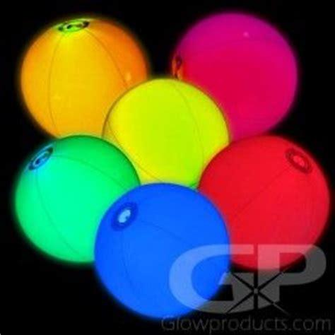 light up pool balls lakes pandora and beach party on pinterest