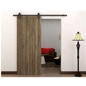 interior sliding barn door the best inspiration for