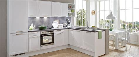filippo keukens keukeninspiratie bouwcenter