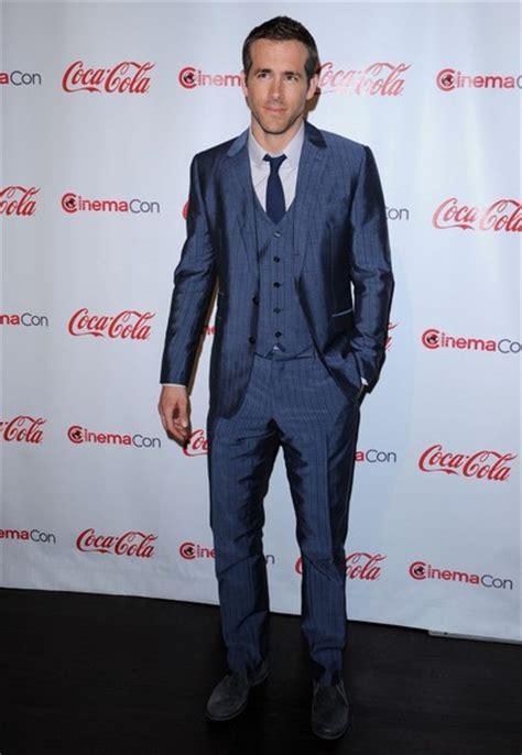s suit clothes looks