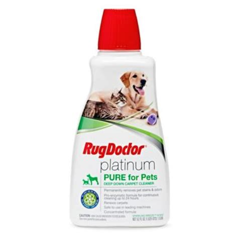 rug doctor pet cleaner buy vacuum and carpet cleaner from bed bath beyond