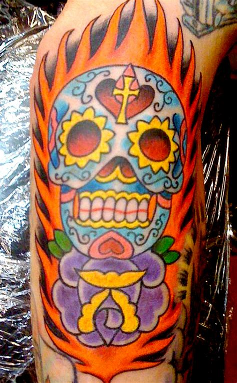 tattoo parlor jacksonville fl livewire tattoo premiere jacksonville tattoo studio